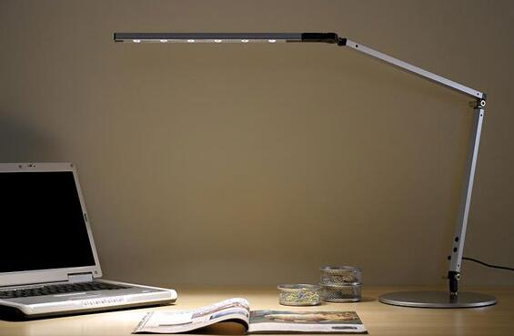 the best office desk lamp best items